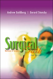 Surgical Talk: Revision In Surgery (2nd Edition) | Andrew Goldberg |