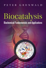 Biocatalysis | Peter Grunwald |