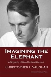 Imagining the Elephant
