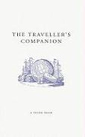 The Traveller's Companion