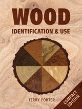 Wood Identification & Use | Terry Porter |