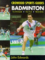 Badminton | John Edwards |