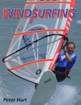 Windsurfing | Peter Hart |