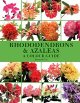 Rhododendrons & Azaleas | Kenneth Cox |