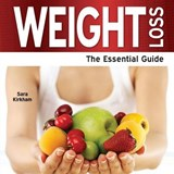 Weight Loss | Sara Kirkham |