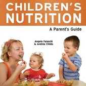 Children's Nutrition | Andrea Childs |