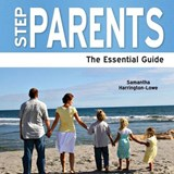 Step Parents | Sam Harrington Lowe |