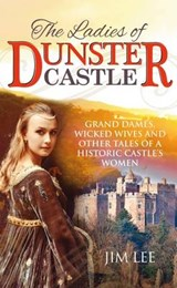 Ladies of Dunster Castle | Jim Lee |