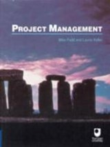Project Management | Mike Field |