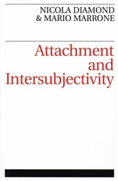 Attachment and Intersubjectivity | Nicola Diamond |