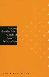 Nursing Homeless Men