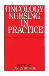 Oncology Nursing Practice | Janice Gabriel |
