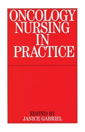 Oncology Nursing Practice
