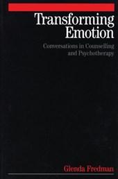 Transforming Emotion