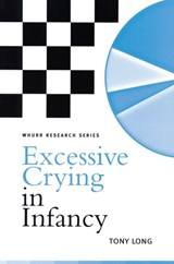 Excessive Crying in Infancy | Tony Long |