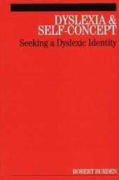 Dyslexia and Self-Concept