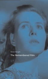 Remembered Film | Victor Burgin |