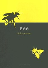 Bee | Claire Preston |