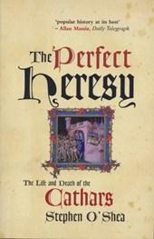Perfect Heresy