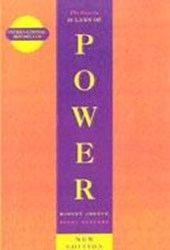 The Concise 48 Laws of Power | Robert Greene |