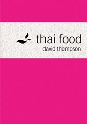 Thompson*Thai Food