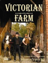 Victorian Farm | Alex Langlands |