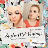 Style Me Vintage - Make Up