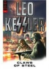 Claws of Steel | Leo Kessler |