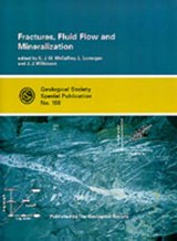 Fractures, Fluid Flow and Mineralization |  |
