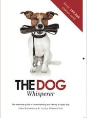 Dog Whisperer