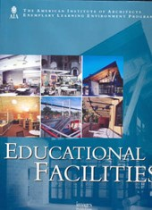 Educational Facilities |  |