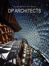 DP Architects | Collin Anderson |