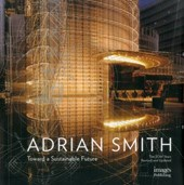 The Architecture of Adrian Smith |  |
