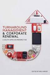 Turnaround Management and Corporate Renewal | auteur onbekend |