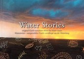 Water Stories | Mary Lange |