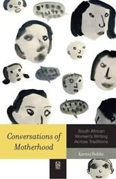 Conversations of Motherhood