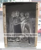 Tribing and Untribing the Archive | Carolyn Hamilton |