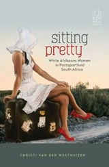 Sitting Pretty | Christi Van Der Westhuizen |