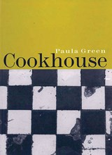 Cookhouse | Paula Green |