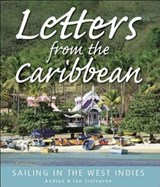 Letters from the Caribbean | Ian Treleaven |