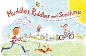Muddles, Puddles and Sunshine