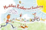 Muddles, Puddles and Sunshine | Diana Crossley |