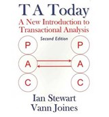 TA Today | Ian Stewart; Vann Joines |