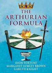 The Arthurian Formula