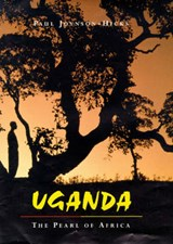 Uganda | Paul Joynson-Hicks |