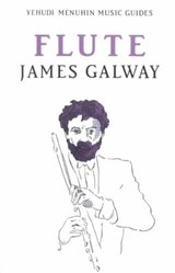 Flute | James Galway |