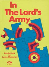 In the Lord's Army