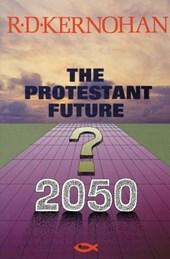 Protestant Future