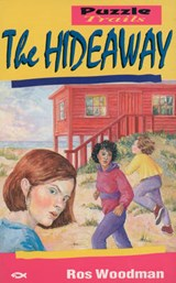 The Hideaway | Rosalind Woodman |
