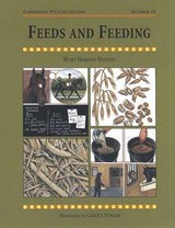 Feeds and Feeding | Mary Gordon-Watson |